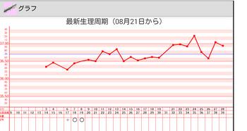 Screenshot_2015-09-28-17-16-38.png